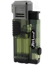 COHIBA Windproof Lighter Gas Lighter <b>Cigarette</b> Lighter <b>Torch</b> ...