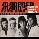 <b>Manfred Mann's Earth Band</b> on Amazon Music