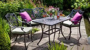 jamie oliver deep seated coffee set