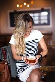 229 Best Cute Outfits images | Outfits, Cute outfits, Fashion