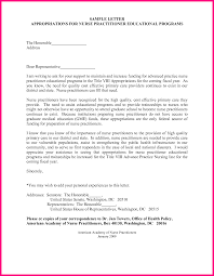 9 recommendation letter sample for nurses nurse reference letter of recommendation car tuning