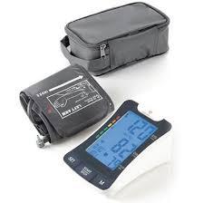 <b>Digital automatic blood pressure</b> monitors Logiko DM470 - Medical ...