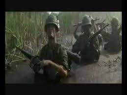 Forrest Gump -It Started Raining - YouTube