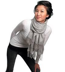 LaPurse <b>Silk</b> and Cashmere Pashmina Shawls | <b>Fashion</b> | <b>Fashion</b> ...