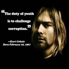 the-duty-of-youth-is-to-challenge-corruption-challenge-quotes.jpg