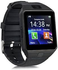 Smart Watch Dz09 Bluetooth Smartwatch with ... - Amazon.com