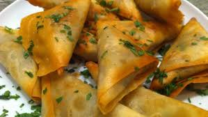 Image result for cape malay food photo