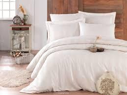 <b>Комплект постельного белья Hobby</b> Home Collection Valerian ...