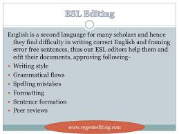 Editing services online   Custom professional written essay service Pinterest Dissertation editor reviews