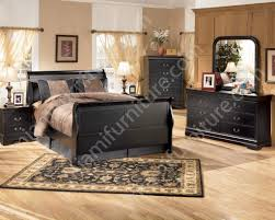 bedroom set main: furniture appealing ashley furniture bedrooms ideas for your home