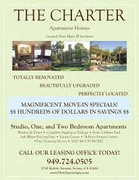 marketing flyers apartment marketing flyer templates apartments marketing flyers