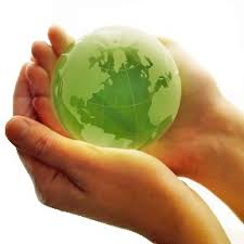 top 5 benefits to using eco friendly beauty products posted on february 24 2014 0 0 benefits eco friendly