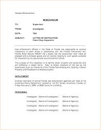 memorandum examples sample memo letter template png sample memorandum memorandum