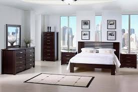 designing a bedroom layout inspiring nifty designing a bedroom layout with well bedroom custom bedroom layout design
