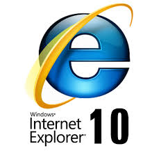 「IE10」的圖片搜尋結果