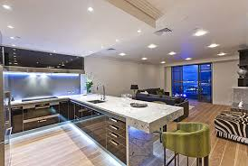 great contemporary kitchen lights on kitchen with kitchen awesome lighting ideas 12 awesome modern kitchen lighting