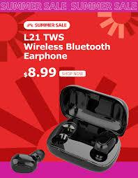 Uverbon Headphone Factory Store - отличные товары с ...