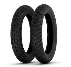 <b>Michelin CITY</b> PRO Tires | <b>Michelin</b> USA