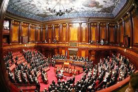 Organizzazione Della Camera Dei Deputati : Come funziona la camera dei deputati