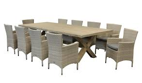 Dining Room Settings Dining Setting Imanada