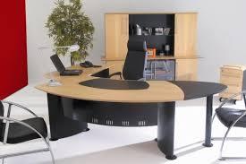 beautiful designer office furniture eternohome ideas beautiful office furniture