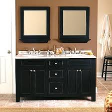 dual vanity bathroom:  bathvanity