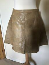 <b>Leather Vintage Clothing</b> for Women for sale | eBay