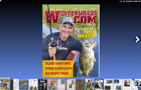 Westernbass.com: The West's Biggest <b>Bass Fishing</b> Forum
