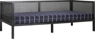 view all furniture bedroom furniture cb2