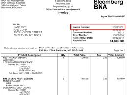 helpingtohealus pleasing consulting invoice templates helpingtohealus gorgeous pay your invoice online bloomberg bna lovely sample invoice beginning or and