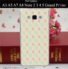 Online Get Cheap Cover Letter Writing -Aliexpress.com | Alibaba Group 3435RW Write Me Letters Hard Transparent Painted Cover for A3 A5 A7 A8 E5 E7 J5