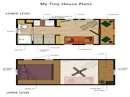 tiny houses house planore design tiny house on wheels floor plans planore design
