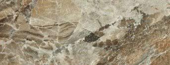 <b>Керамическая плитка Argenta</b> Ceramica <b>Orinoco</b> noce 20x50 ...