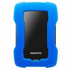 <b>A-Data HD330</b> 2Tb AHD330-2TU31-CBL купить <b>жесткий диск</b> A ...