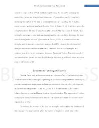 swott analysis paper swot analysis long term and short term plans swot analysis docx middot environmental scan docx