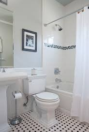 traditional style antique white bathroom: vintage bathroom traditional bathroom traditional bathroom vintage bathroom traditional bathroom