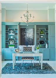 hand carved dining table timeless interior designer: furniture by design interiors  studio vertical  furniture by design interiors