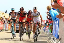 「モン・ヴァントゥ・サイクリング・レース」の画像検索結果