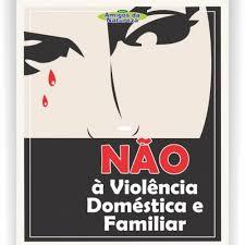Resultado de imagem para violencia doméstica