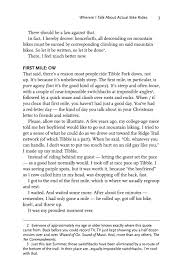 cover letter volunteer coordinator cover letter volunteer cover letter coordinator cover letter web project coordinator manager lettervolunteer coordinator cover letter extra medium size