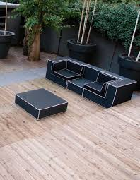 images of black garden furniture patiofurn home design ideas images of black garden furniture patiofurn home design ideas black garden furniture