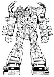 Small Picture Robot Free Alphabet Coloring Pages Alphabet Coloring pages of