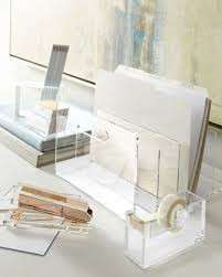 pleasing home office desk accessories easy home design planning adorable adorable home office desk