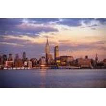 Buy Guerlain Les Voyages Olfactifs <b>02 Paris - New York</b> EDT ...