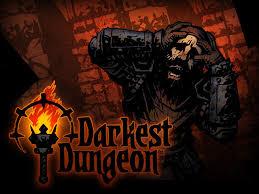 ks_darkest_dungeon
