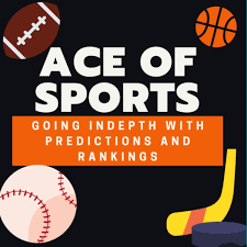 ACE of Sports