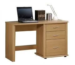 extraordinary small office desk small office desk 15833 beautiful small office desk