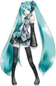 Miku Hatsune, la chanteuse holographique! Images?q=tbn:ANd9GcQb7vLQrfN9lVehdbgsc5iNUQAeuOBQ17J-9mnye-8VcN99xLgt