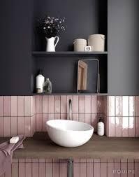 Санузлы: лучшие изображения (72) в 2019 г. | Дизайн ванной ...