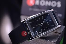 <b>Часы Romanson DL2158CLW</b>(<b>BK</b>) в Ижевске, купить: цена, фото ...